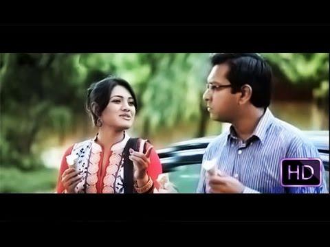 love and war bangla natok song