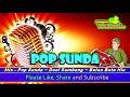 Mix   Pop Sunda ~ Doel Sumbang ~ Bulan Batu Hiu Karaoke Tanpa Vokal