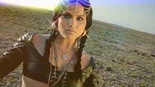 Nia Chailin - Habibi Chouf (Official Music Video) نيا شايلين
