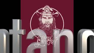 Chris Stapleton - From A Room: Vol 2 REVIEW