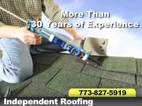 independent-roofing,-chicago,-il
