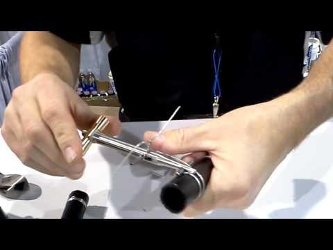 ClampTite Hose clamp tool
