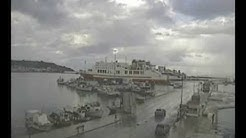 Zakynthos Port Live Web Camera