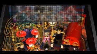 Pro Pinball: Fantastic Journey - ULTRA COMBO