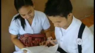Pamantasan ng Cabuyao (NERD BY REYMAR PART 1)