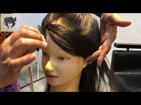 Videos Learn Hairstyle In Hindi India Salons Beauty Bloggers