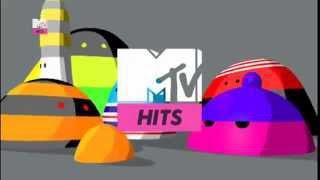 MTV Hits 003