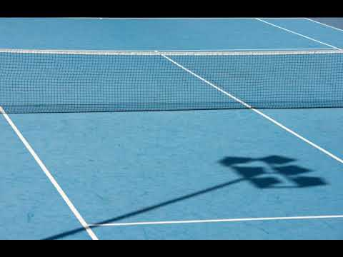 Lorde - Tennis Court 3D Audio (Use your earphones for better experience)