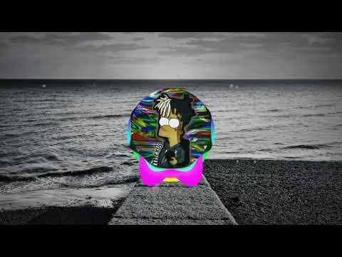 Juice WRLD - I'm Still (Bass Boosted)