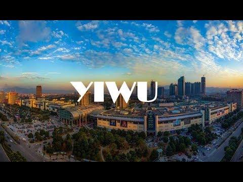 Yiwu Agent For Yiwu market Agent service