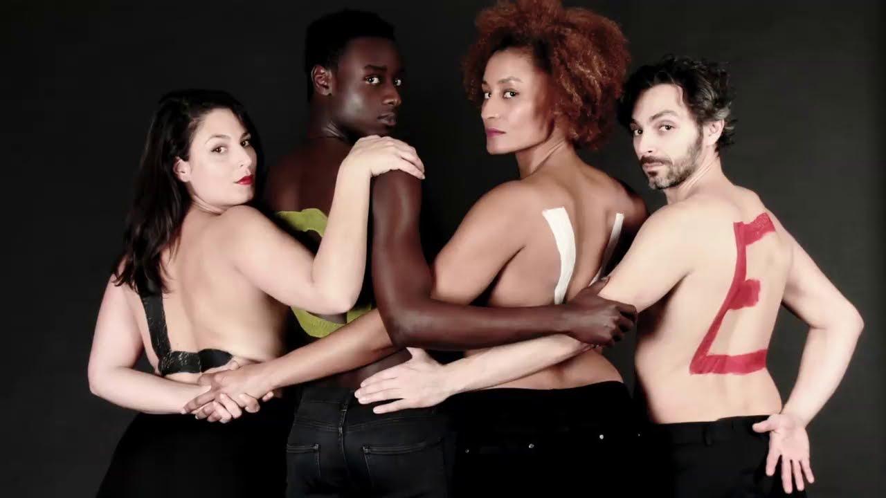 noir blanc sexe vidéo chaud adolescent porn.com