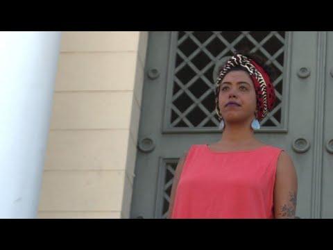 """""""Alter ego"""" de concejal asesinada en Rio promete seguir su lucha"""