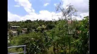 FARM VILLA PLOTS FOR SALE NEAR ELECTRONIC CITY, BANGALORE