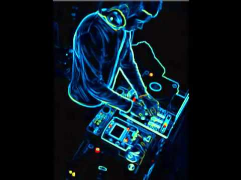 Super Jingle para iPod docks de Pioneer (DJ Carrix)