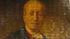 Ángel De Saavedra