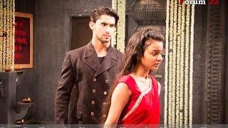 Adhuri Kahani Hamari on And TV   Ice Slab Teaser   Screen Journal