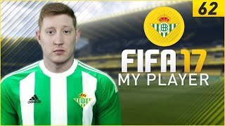 FIFA 17 | My Player Career Mode Ep62 - TRANSFER OFFER!!