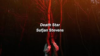 Sufjan Stevens - Death Star (Español)