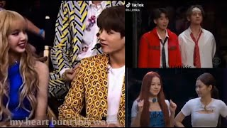 Download Mp3 BTS and BLACKPINK Tik Tok s that Fan Made Part 1