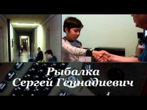 """Детский медицинский центр «Приватна Лікарська Діяльність"""""""