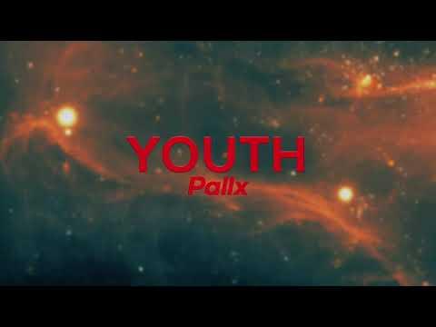 """FREE Kizz Daniel x Wizkid x Patoranking Type Beat -""""Youth"""""""