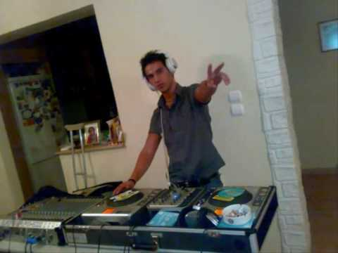 Equador 2010 - Dj_samuel mix