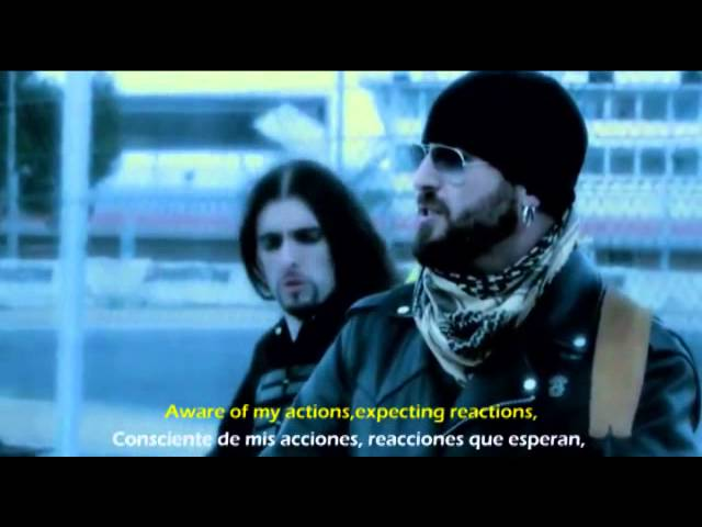 dark-moor-the-road-again-subtitulado-ingles-espanol-lord-night