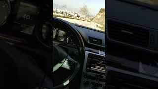 Reynmen - Dolunay / Araba Snap - Volkswagen Passat