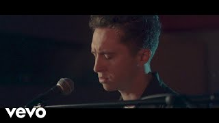 Смотреть клип Joel Baker - Bag Of Dreams   Live