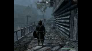 The Elder Scrolls V: Skyrim-  Коды