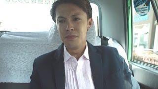【話題・感動】日本の泣ける話・CM 清水良太郎 親子愛 清水良太郎 検索動画 27