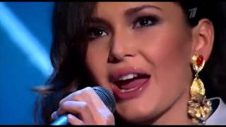 Time to say goodbye- Dima Bilan & Aida Garifullina.avi