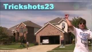 Crazy Basketball Shots Volume 4