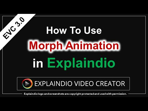 Adobe after effects writing animation tutorial