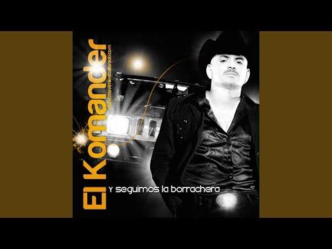 Trato De Muerte (feat. Los Buchones De Culiacan)