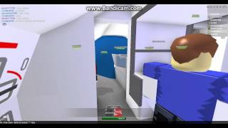 roblox jeteire boeing 777 flight dublin to charlotte part 1