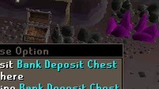 New Amazing Mining Method on OSRS