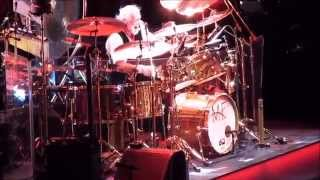Fleetwood Mac Boston 10-25-2014