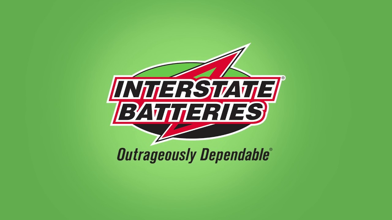Who Makes Interstate Batteries >> Interstate Batteries About Us