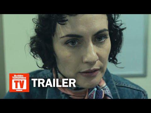 Trackers Season 1 Trailer   Rotten Tomatoes TV