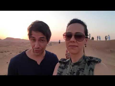 Chamada Portfólio   Dubai 1