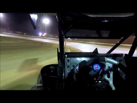 Super 600 Main Event   Delta Speedway 6 16 18
