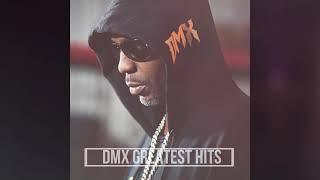 DMX - It's A Problem