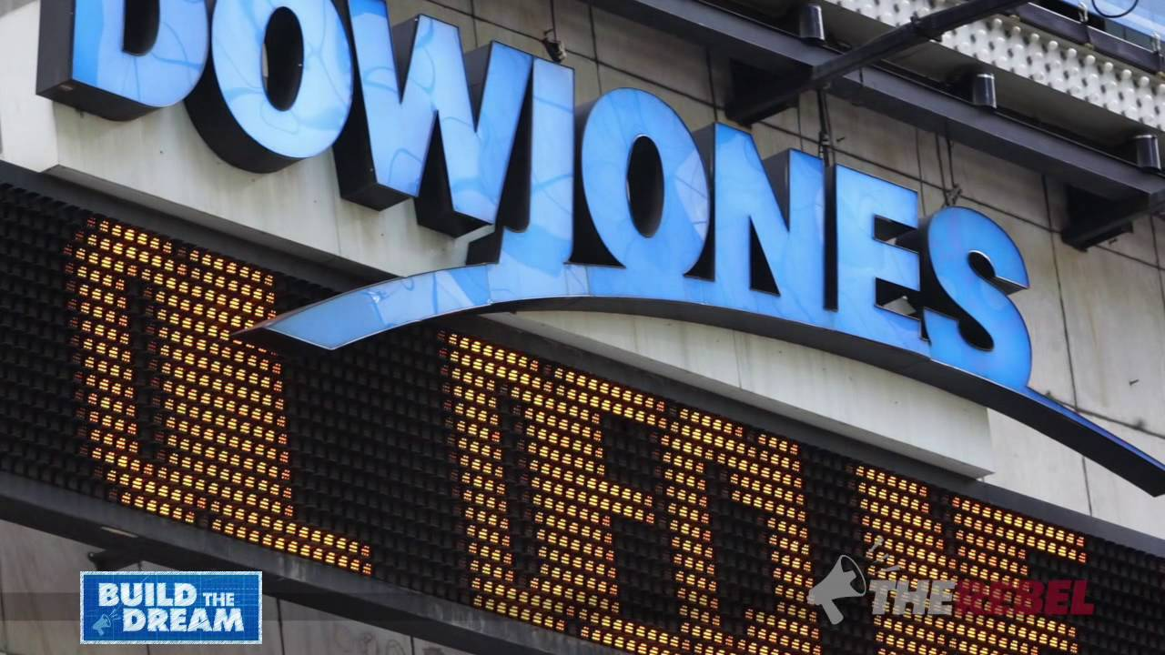 Today in history charles henry dow starts the stock ticker today in history charles henry dow starts the stock ticker obsession 1897 buycottarizona