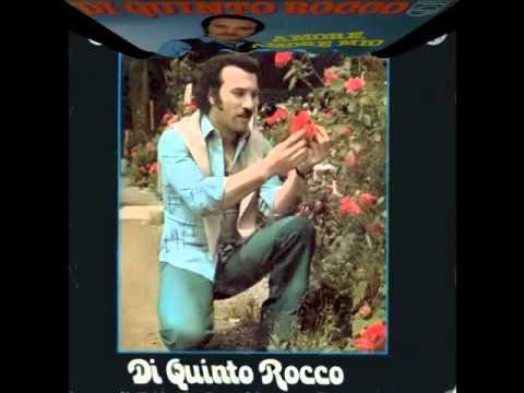 Di Quinto Rocco -  Je l'aime encore