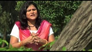 azad desh ka ghulam goan_part 2
