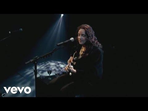 Ana Carolina - Mais Que Isso