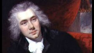 Why William Wilberforce Was a Hero for Humanity: Biography (2002)