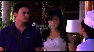 Download Video Saus Kacang (trailer) MP3 3GP MP4