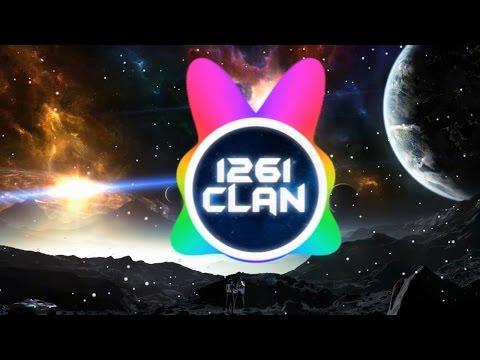 Best Music Mix 2016   ♫ 1 Hour Gaming Music ♫   Bass Drops Mix